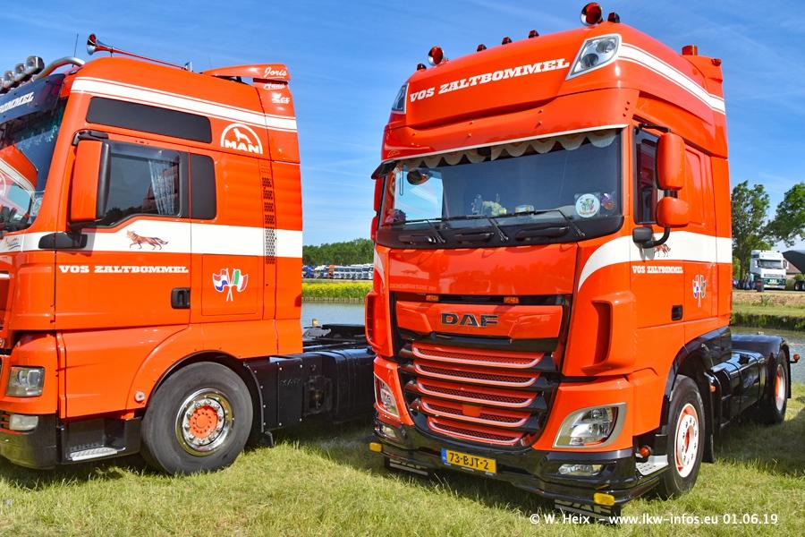 20190601-Truckshow-Nederhemert-00337.jpg