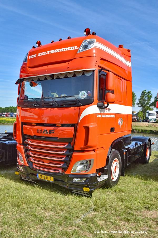20190601-Truckshow-Nederhemert-00338.jpg