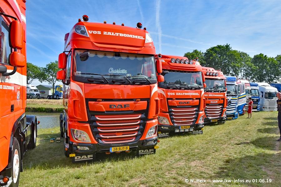 20190601-Truckshow-Nederhemert-00339.jpg