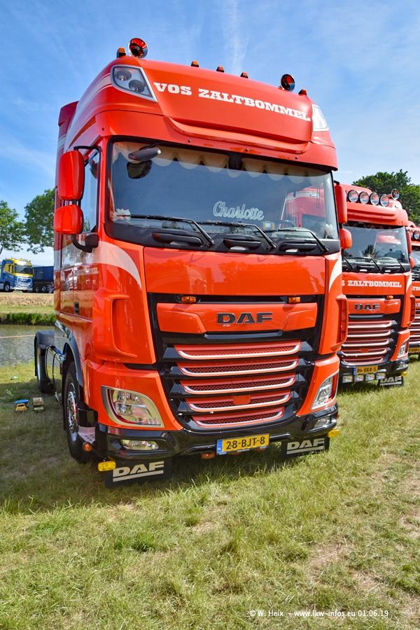 20190601-Truckshow-Nederhemert-00340.jpg