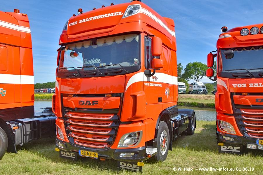 20190601-Truckshow-Nederhemert-00341.jpg