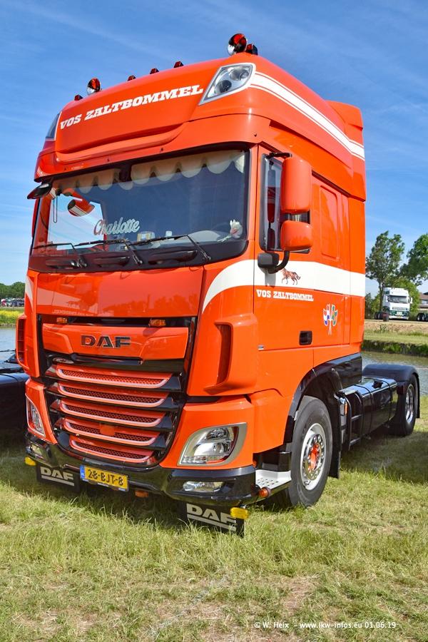 20190601-Truckshow-Nederhemert-00342.jpg