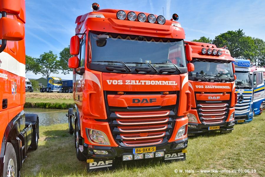 20190601-Truckshow-Nederhemert-00343.jpg