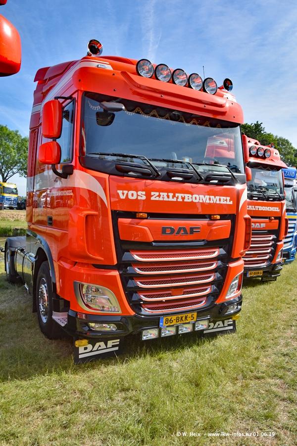 20190601-Truckshow-Nederhemert-00344.jpg