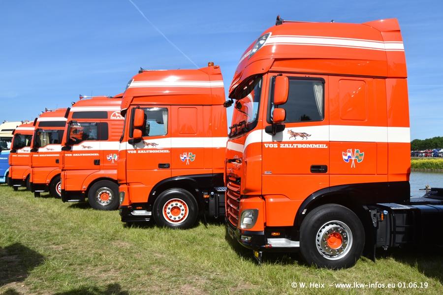 20190601-Truckshow-Nederhemert-00345.jpg