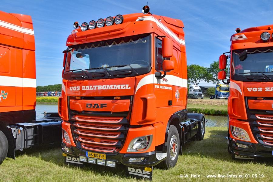 20190601-Truckshow-Nederhemert-00346.jpg
