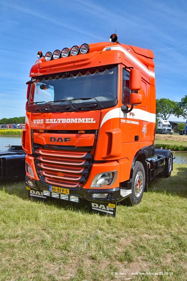 20190601-Truckshow-Nederhemert-00347.jpg