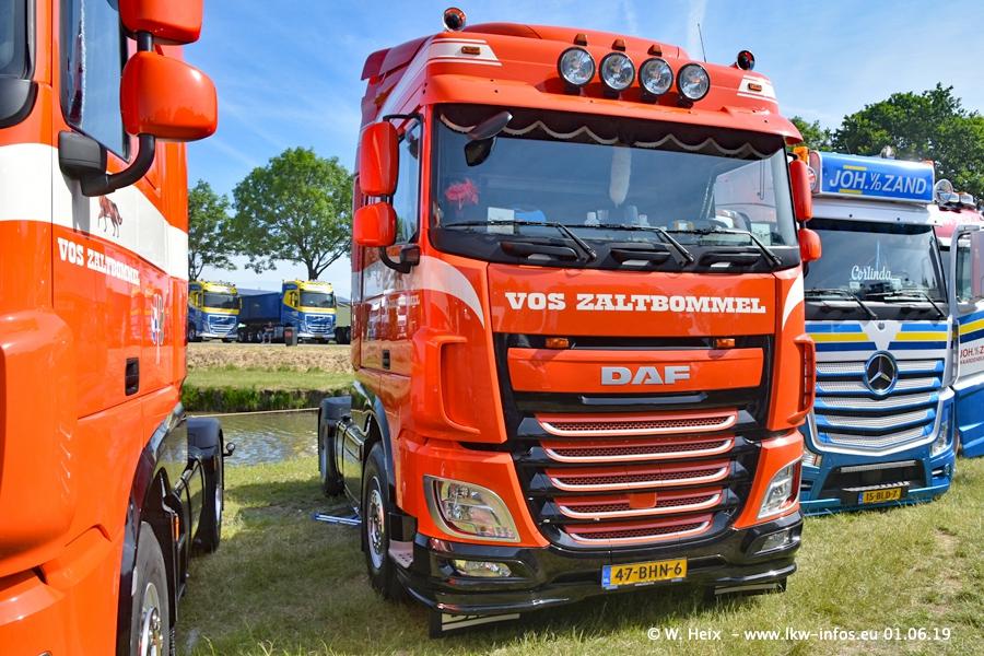 20190601-Truckshow-Nederhemert-00348.jpg
