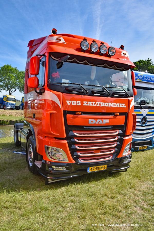 20190601-Truckshow-Nederhemert-00349.jpg