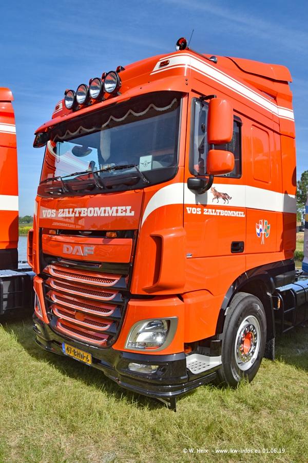 20190601-Truckshow-Nederhemert-00350.jpg