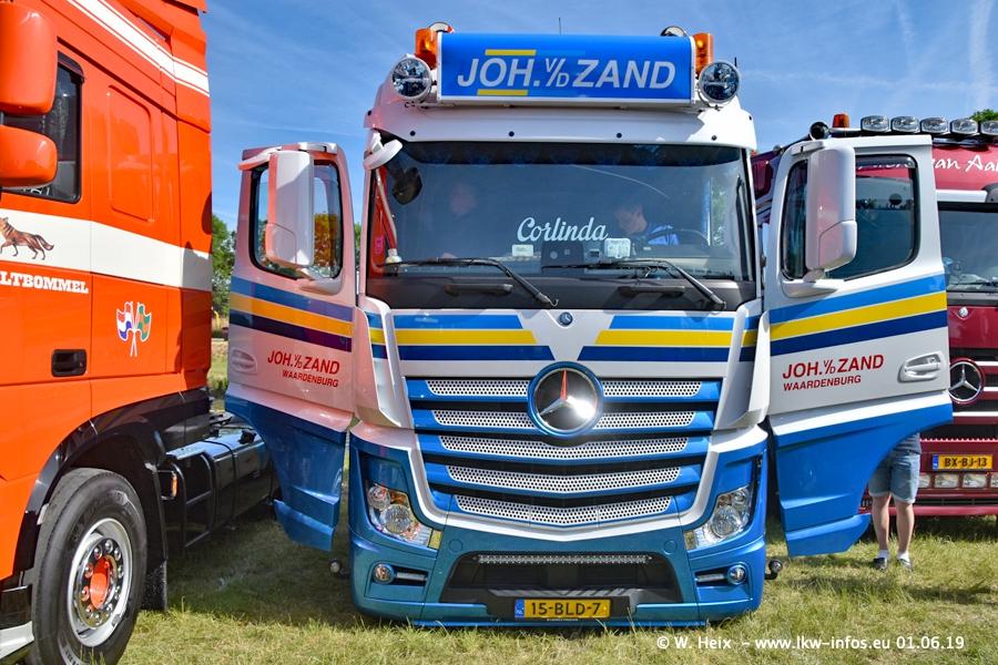 20190601-Truckshow-Nederhemert-00351.jpg