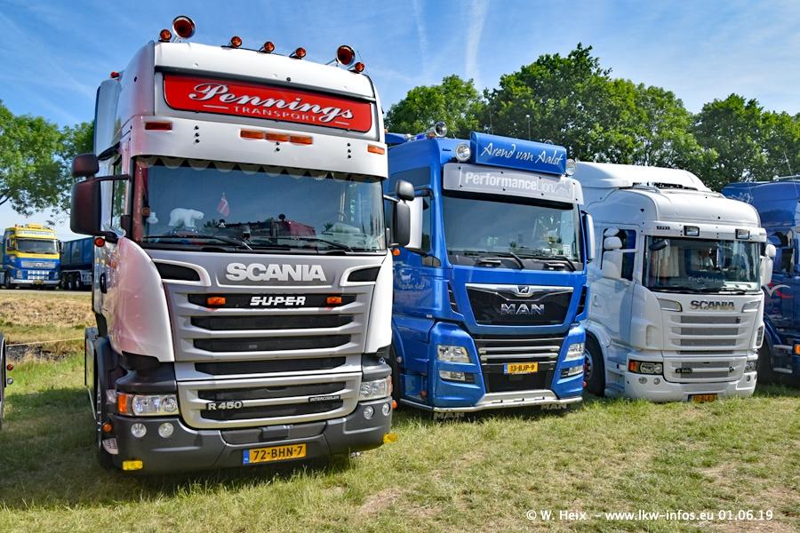20190601-Truckshow-Nederhemert-00352.jpg