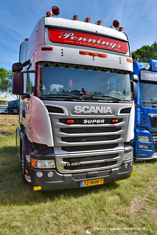 20190601-Truckshow-Nederhemert-00353.jpg