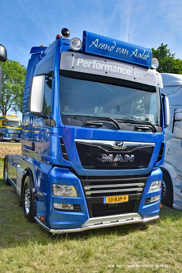 20190601-Truckshow-Nederhemert-00354.jpg