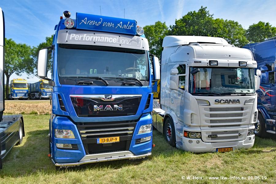 20190601-Truckshow-Nederhemert-00355.jpg