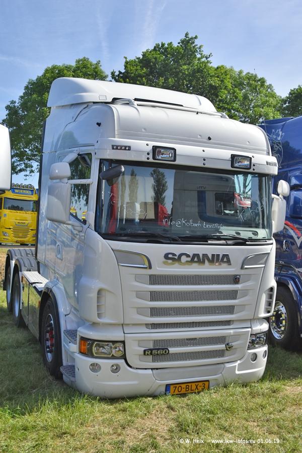 20190601-Truckshow-Nederhemert-00356.jpg