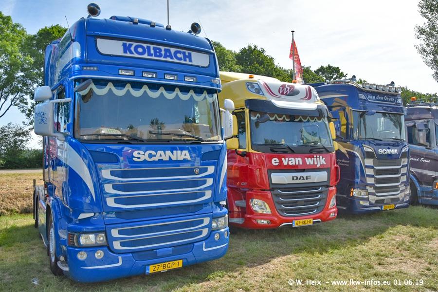 20190601-Truckshow-Nederhemert-00357.jpg