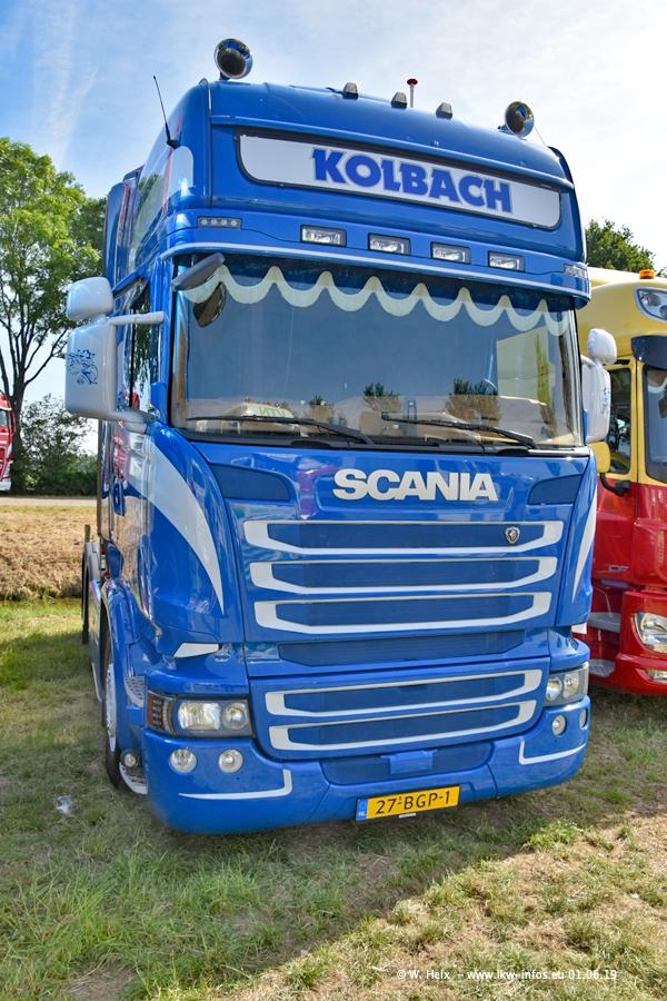 20190601-Truckshow-Nederhemert-00358.jpg