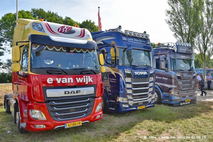 20190601-Truckshow-Nederhemert-00359.jpg