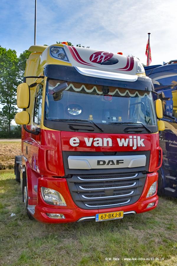 20190601-Truckshow-Nederhemert-00360.jpg