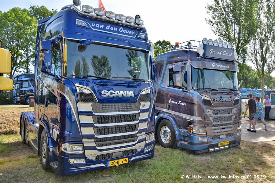 20190601-Truckshow-Nederhemert-00361.jpg