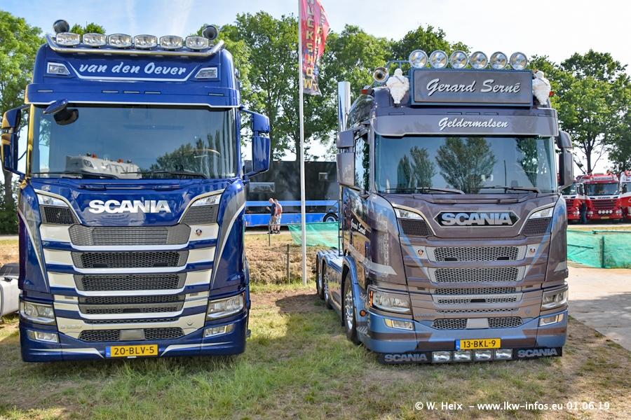 20190601-Truckshow-Nederhemert-00363.jpg