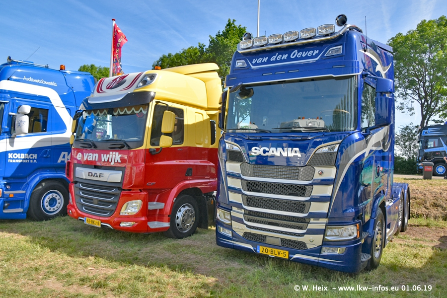 20190601-Truckshow-Nederhemert-00364.jpg