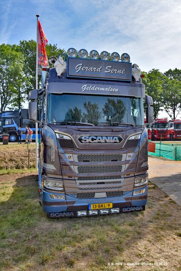 20190601-Truckshow-Nederhemert-00365.jpg