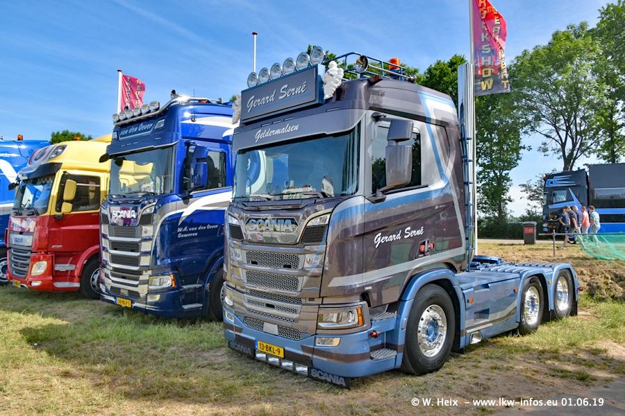 20190601-Truckshow-Nederhemert-00366.jpg