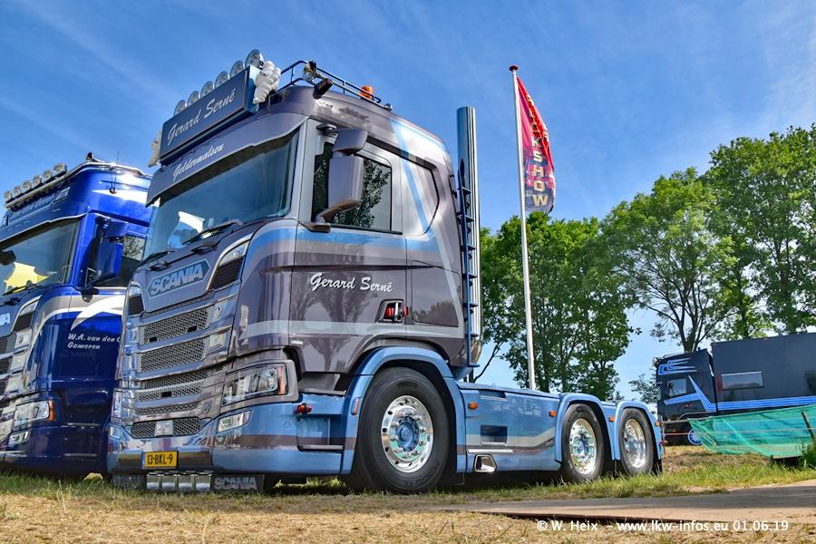 20190601-Truckshow-Nederhemert-00367.jpg
