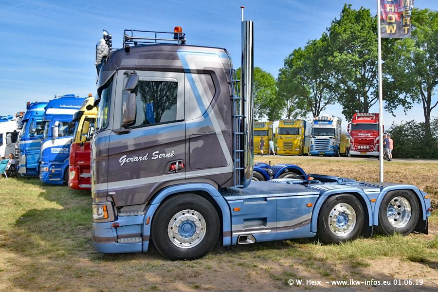 20190601-Truckshow-Nederhemert-00368.jpg