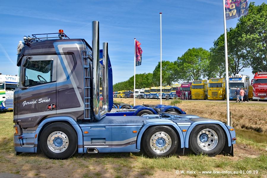 20190601-Truckshow-Nederhemert-00369.jpg
