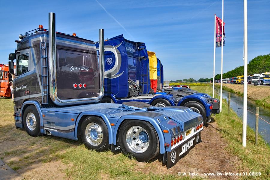 20190601-Truckshow-Nederhemert-00370.jpg
