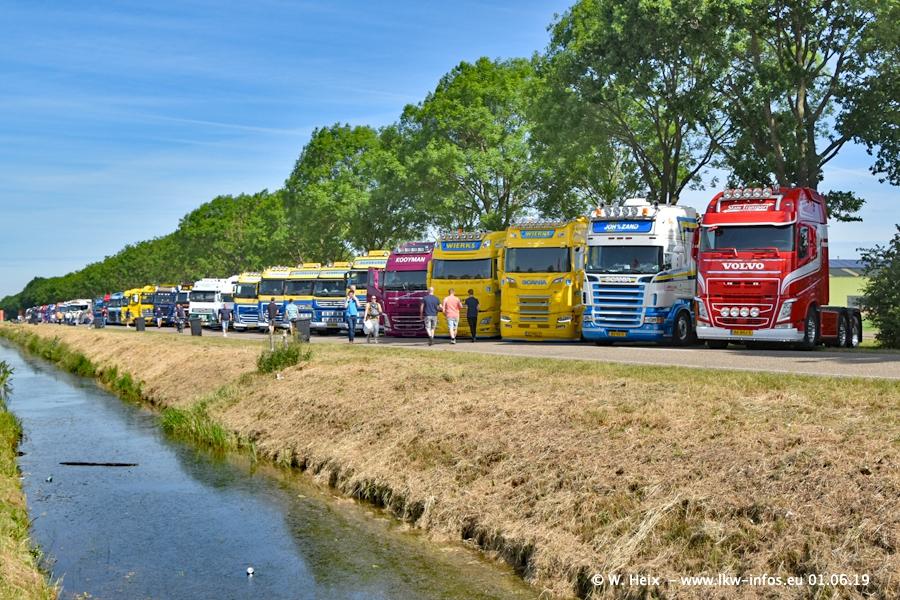 20190601-Truckshow-Nederhemert-00371.jpg