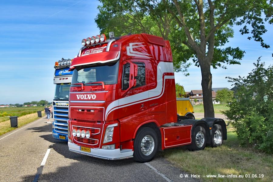 20190601-Truckshow-Nederhemert-00372.jpg