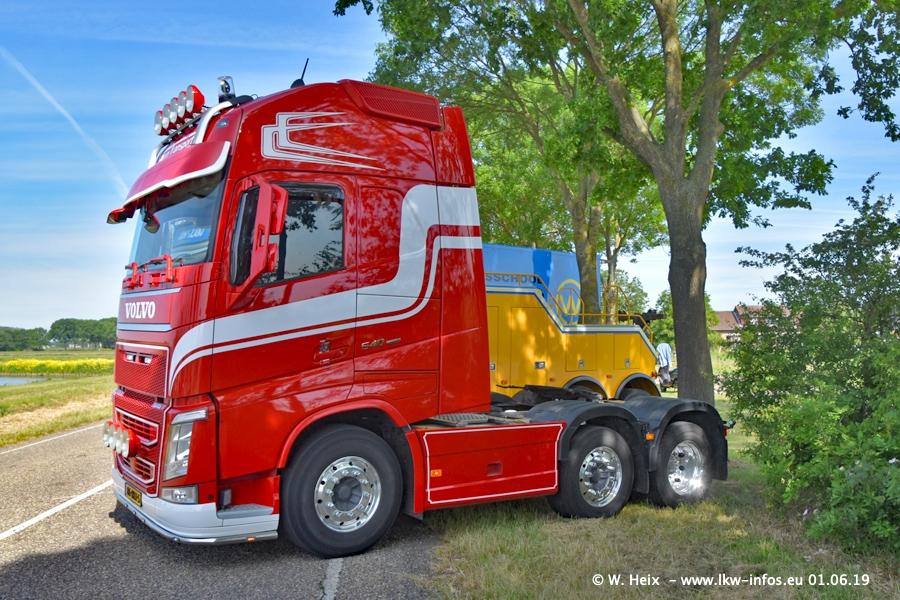 20190601-Truckshow-Nederhemert-00373.jpg