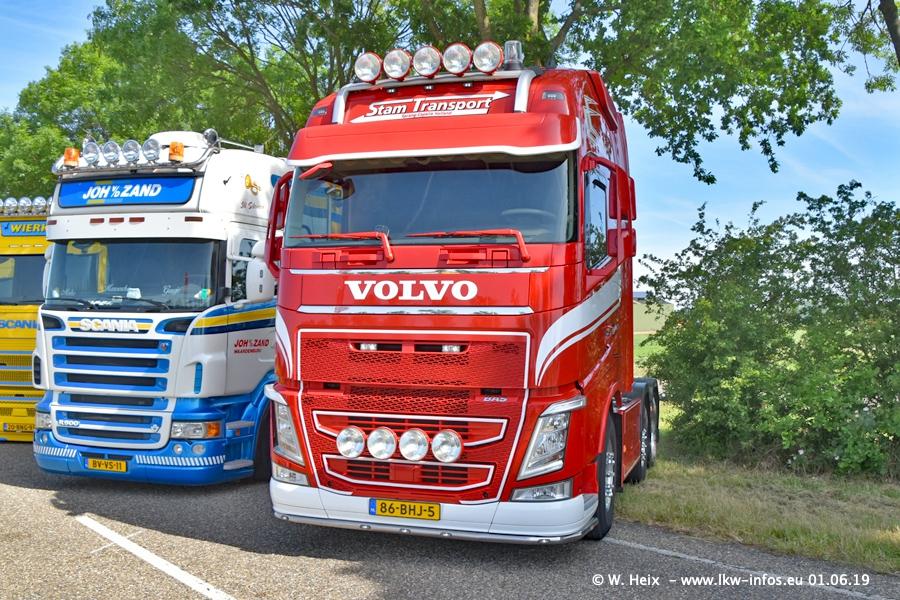 20190601-Truckshow-Nederhemert-00374.jpg