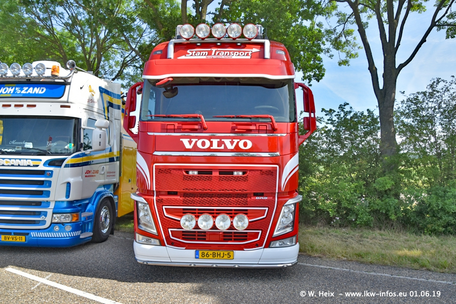 20190601-Truckshow-Nederhemert-00375.jpg