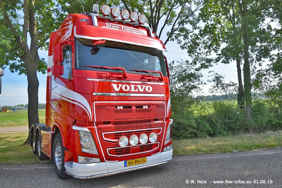 20190601-Truckshow-Nederhemert-00376.jpg
