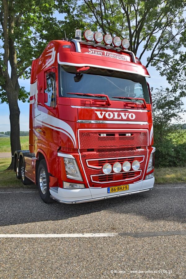 20190601-Truckshow-Nederhemert-00377.jpg