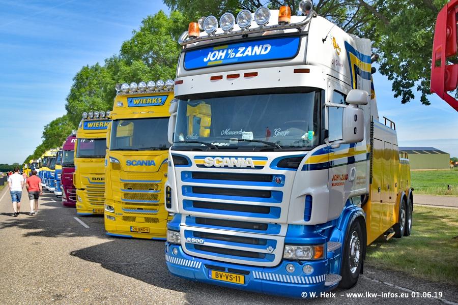 20190601-Truckshow-Nederhemert-00378.jpg