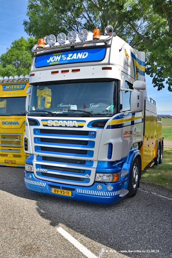 20190601-Truckshow-Nederhemert-00379.jpg