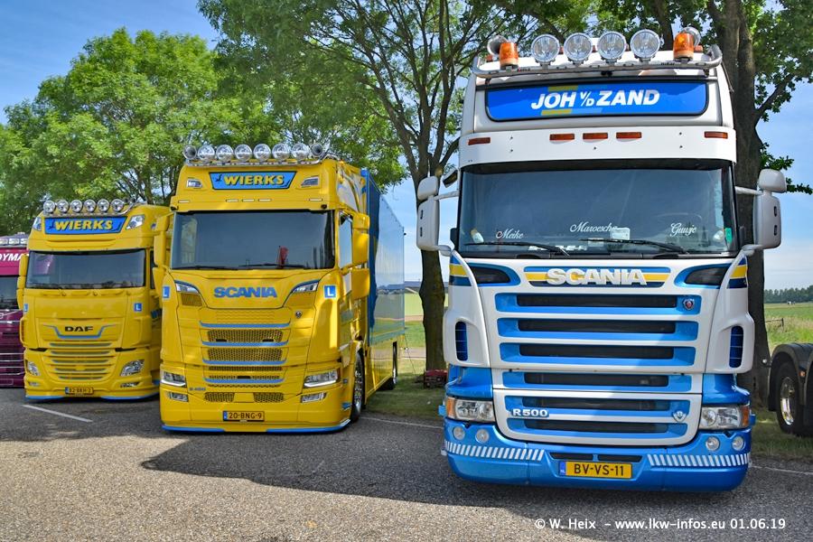 20190601-Truckshow-Nederhemert-00380.jpg