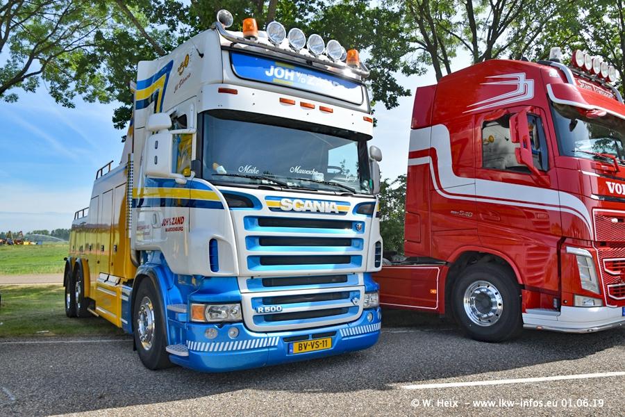20190601-Truckshow-Nederhemert-00381.jpg