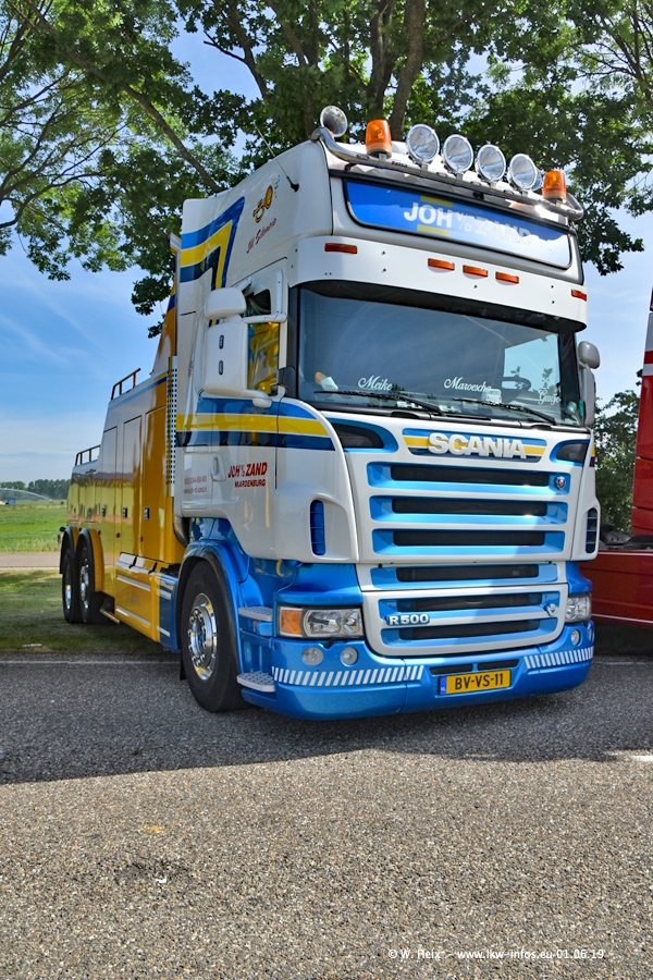 20190601-Truckshow-Nederhemert-00382.jpg