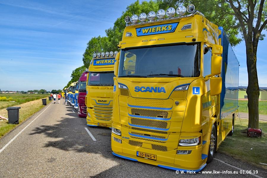 20190601-Truckshow-Nederhemert-00383.jpg