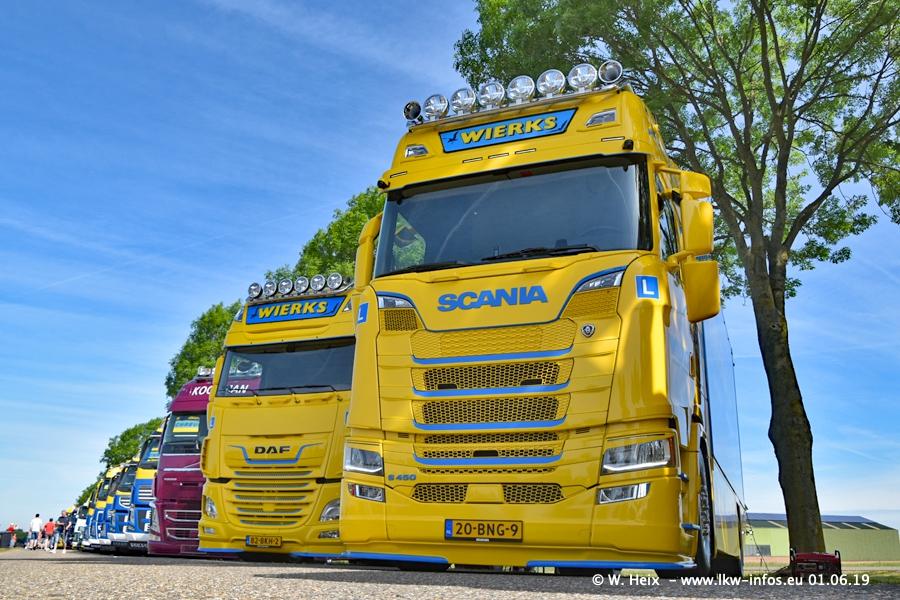 20190601-Truckshow-Nederhemert-00384.jpg