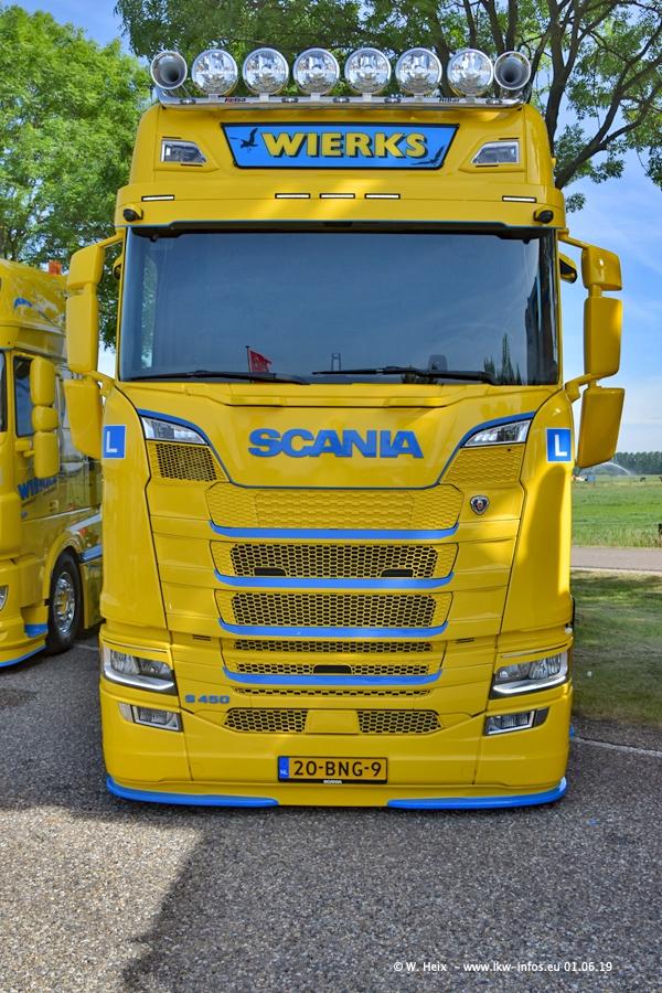 20190601-Truckshow-Nederhemert-00385.jpg