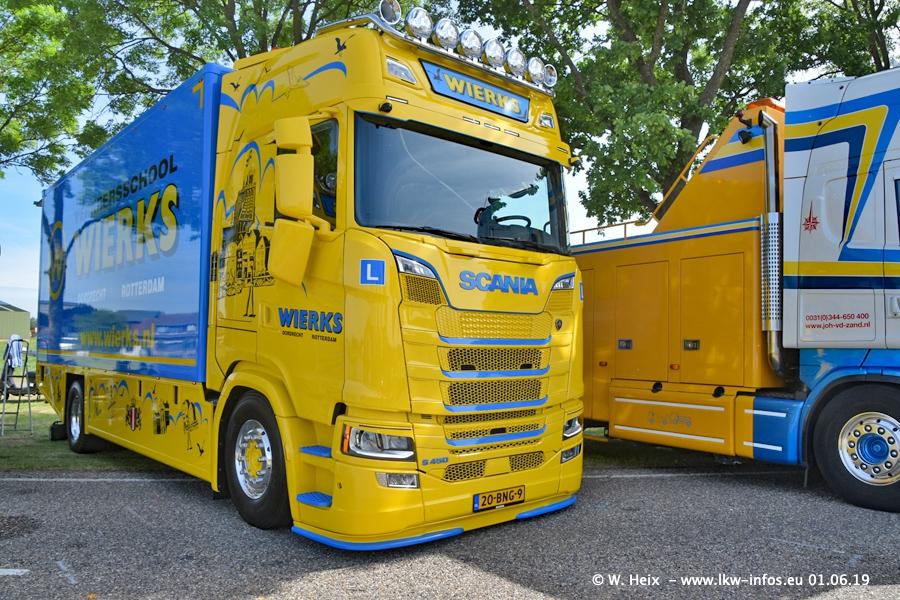 20190601-Truckshow-Nederhemert-00386.jpg