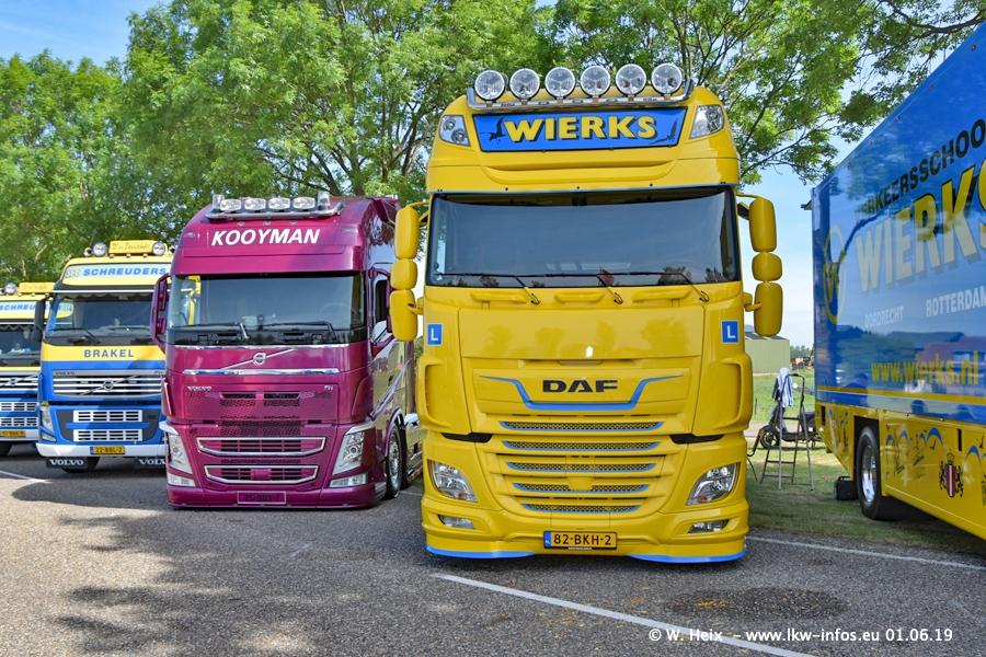 20190601-Truckshow-Nederhemert-00387.jpg